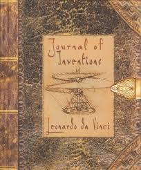 Top 10 Leonardo da VinciInventions